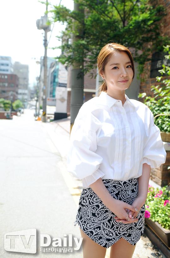 기황후 홍단 이지현