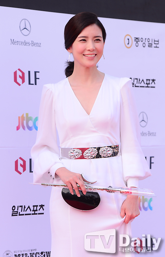 Taec yeon lee hee dating 1