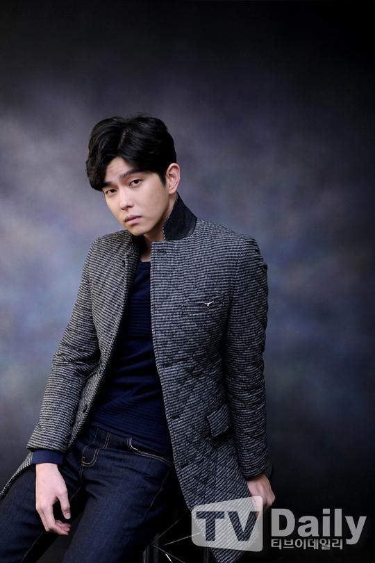 sbs 피노키오 윤균상 인터뷰