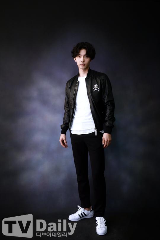 빛나거나 미치거나 박술 박현우 인터뷰
