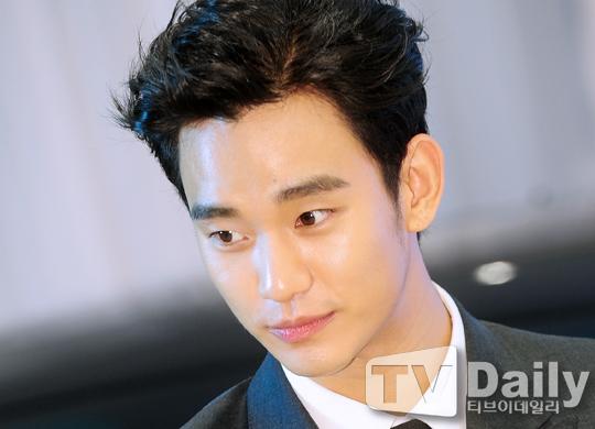 프로듀사 김수현