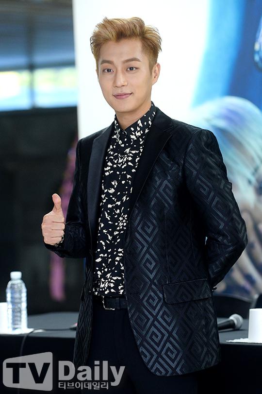 윤두준 퐁당퐁당 MBC 단막극