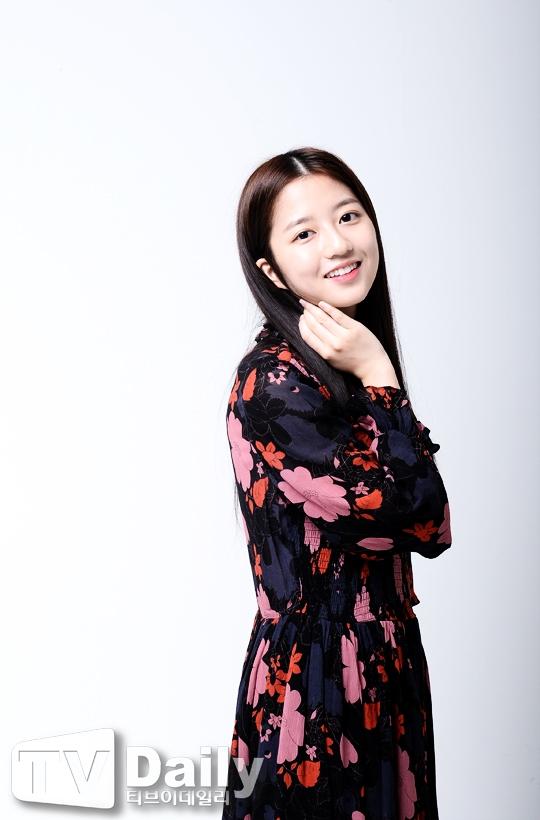 굿바이 싱글, 김현수