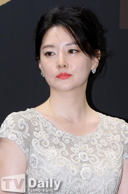 배우 이영애 소나무도둑 남성 무고 징역형