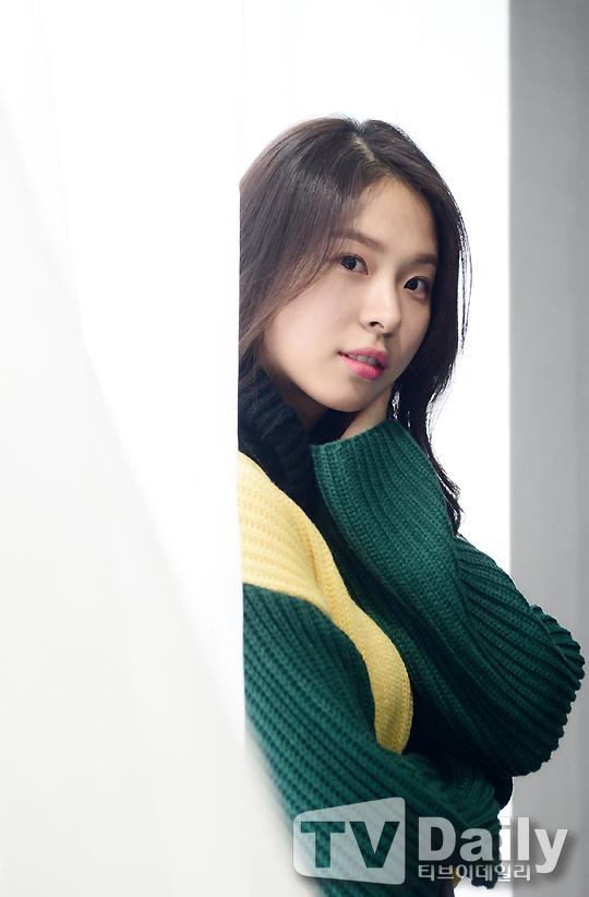 질투의 화신 낭만닥터 김사부 서은수 인터뷰
