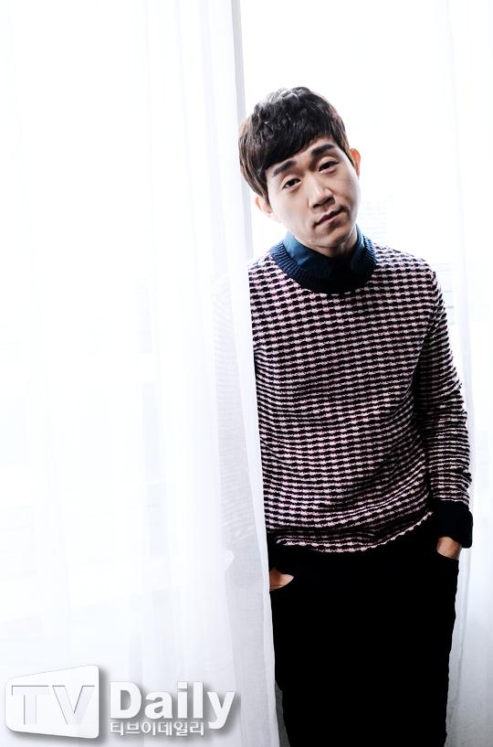 최성원 급성백혈병 투병 나미야 잡화점의 기적 복귀소감