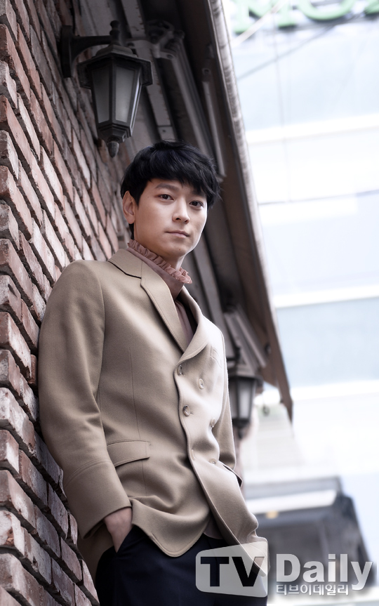 YG 엔터테인먼트 강동원 양현석