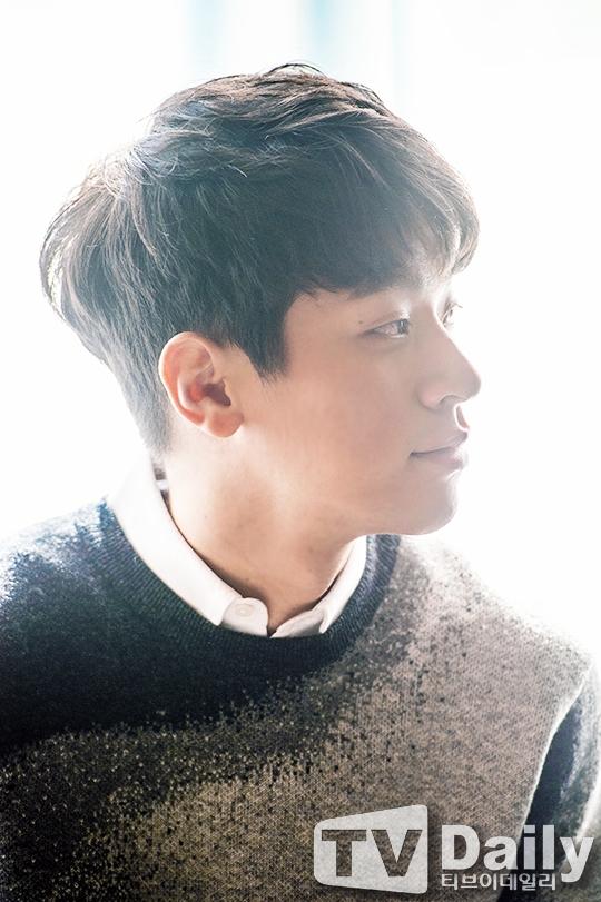 아티스트: 다시 태어나다, 박정민