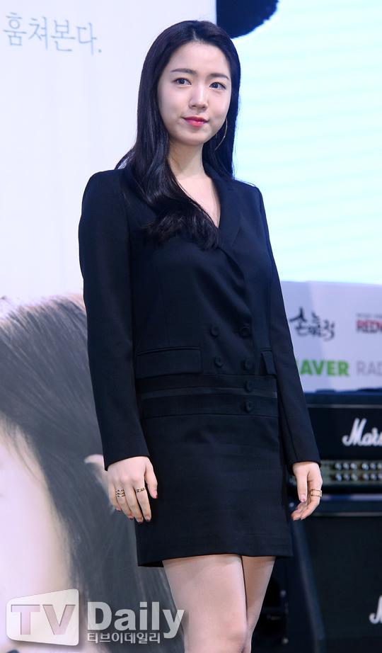 풍문쇼 김우리 티아라 화영