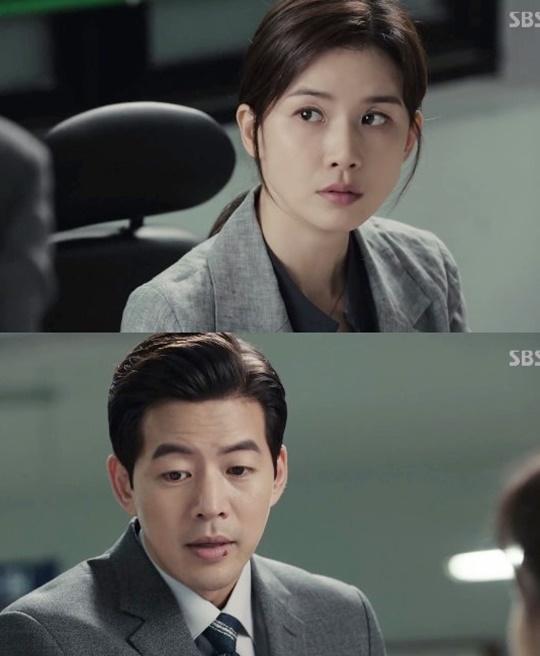 귓속말 파수꾼 쌈 마이웨이 월화드라마 시청률
