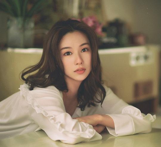 김종환 딸 리아킴 내 남자니까