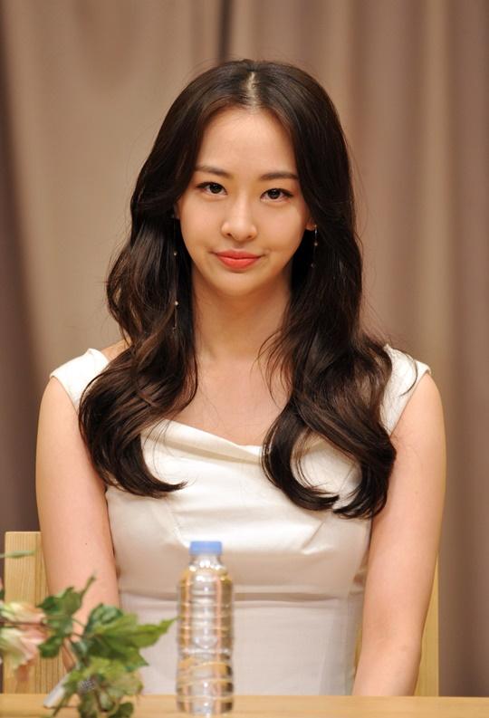 김다솜 언니는 살아있다 기자간담회