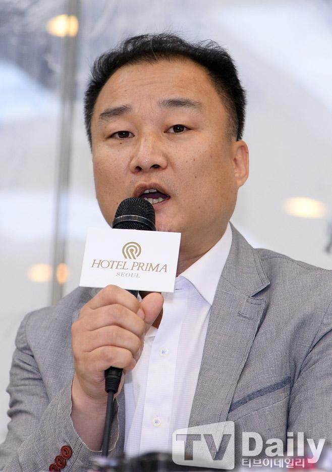 전망 좋은 집, 이수성 감독, 곽현화