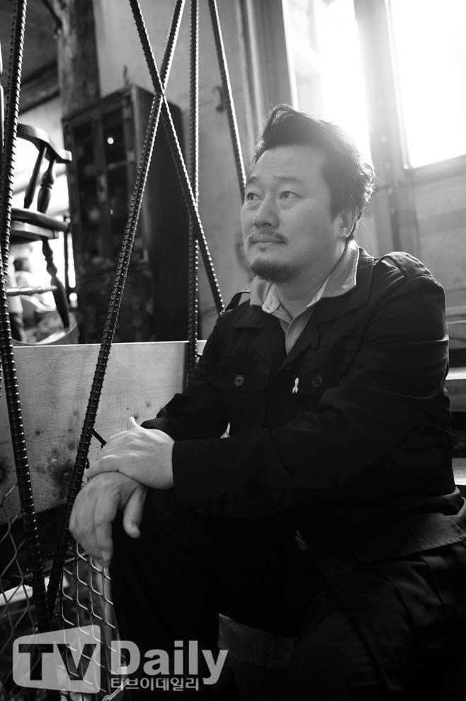 영화 김광석 이상호 감독 인터뷰