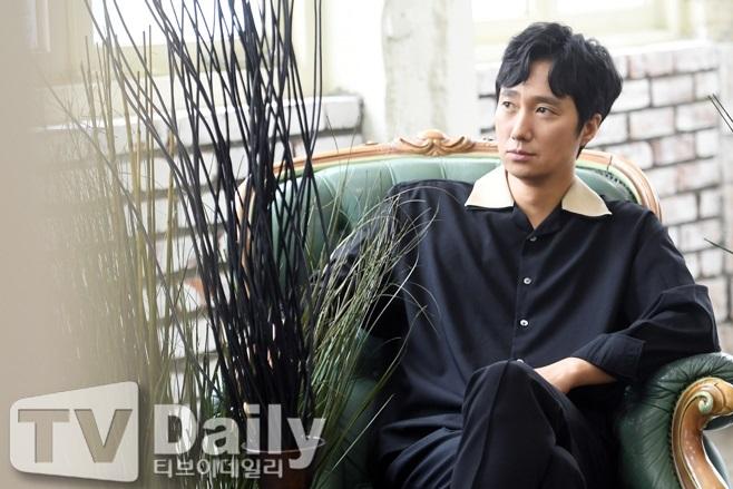 남한산성, 박해일