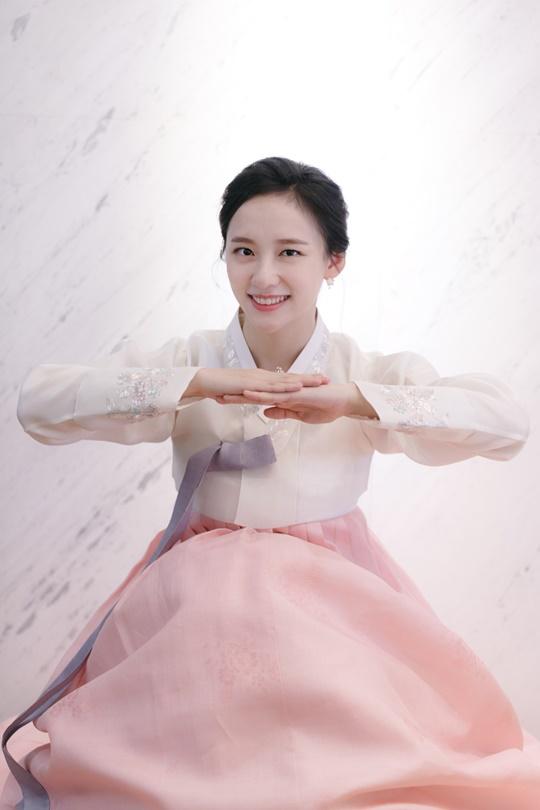 왕은 사랑한다 박지현 인터뷰