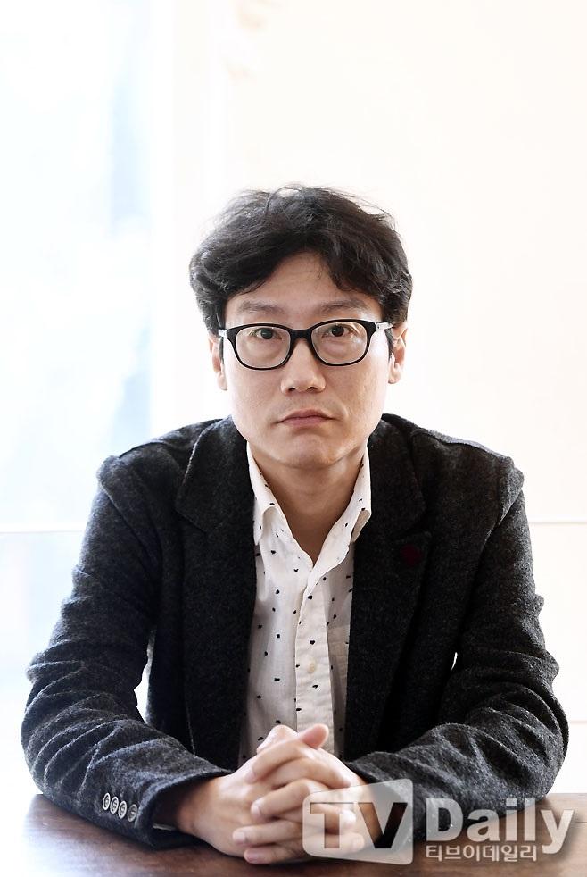 남한산성, 황동혁 감독