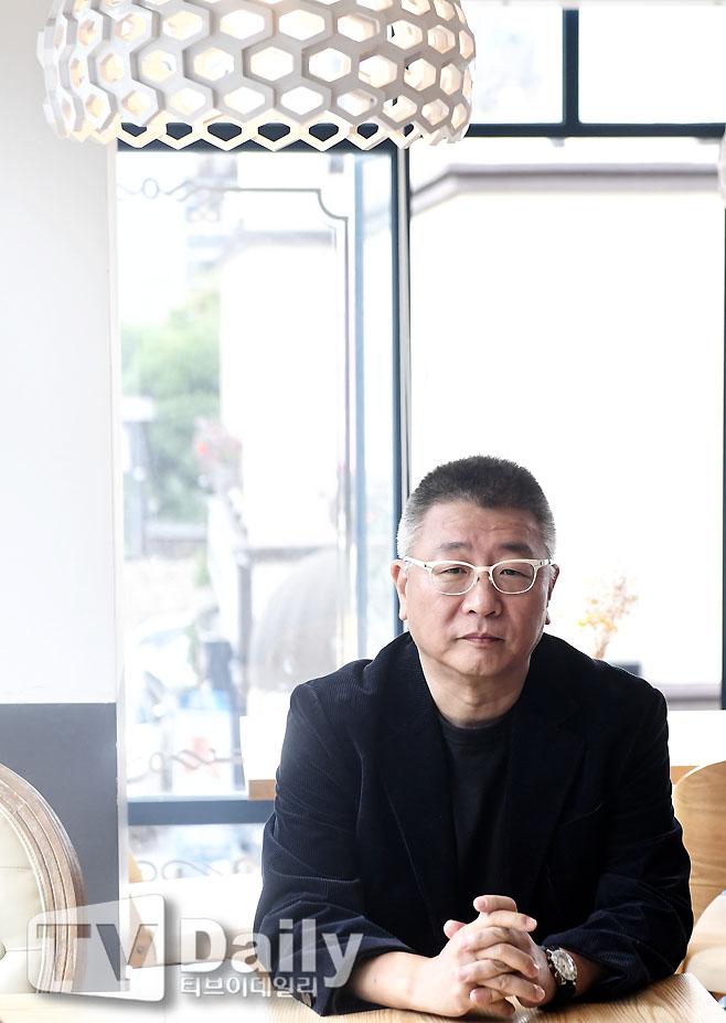 영화 희생부활자 곽경택 감독 인터뷰
