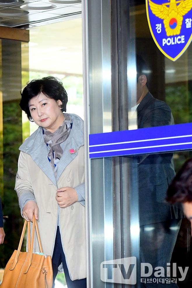 김광석, 서해순