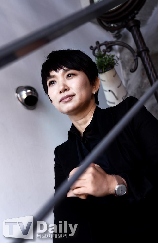 영화 부라더, 장유정 감독