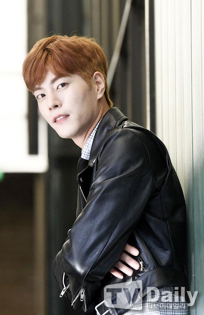 홍종현 인터뷰