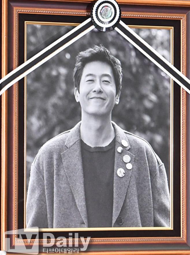 김주혁 블랙박스
