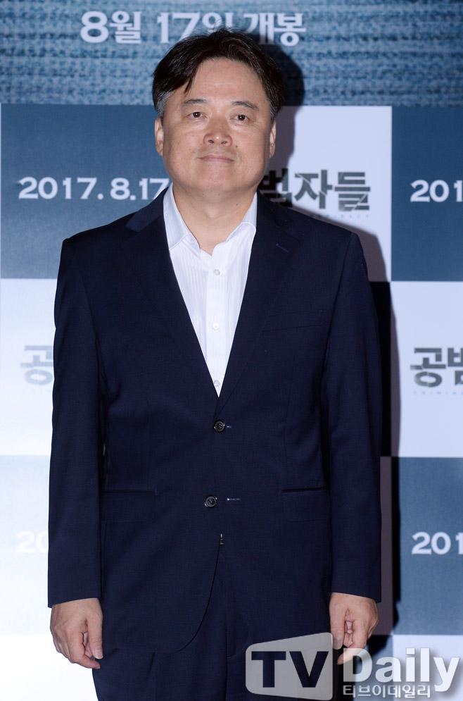 최승호 MBC 사장 선임