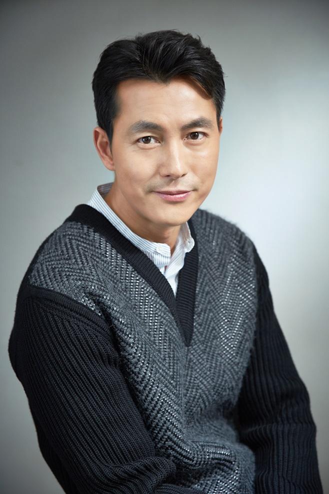 영화 강철비 정우성 인터뷰