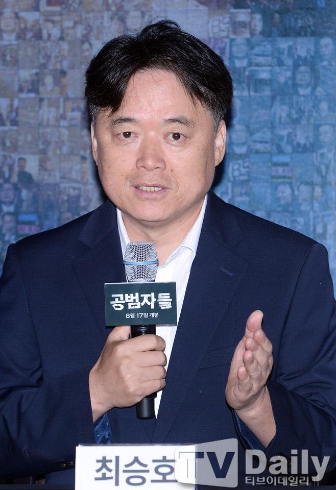 MBC 최승호 사장 신년사