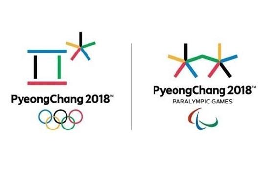 일본 선수 도핑
