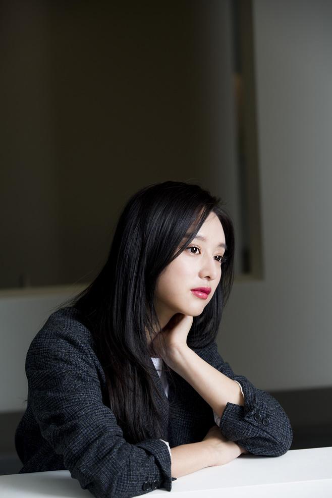 조선명탐정3 흡혈괴마의 비밀 김지원 인터뷰