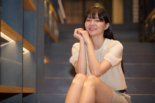 소공녀, 이솜