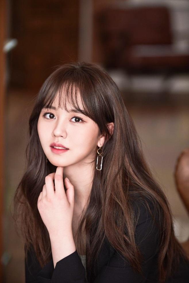 라디오 로맨스 김소현