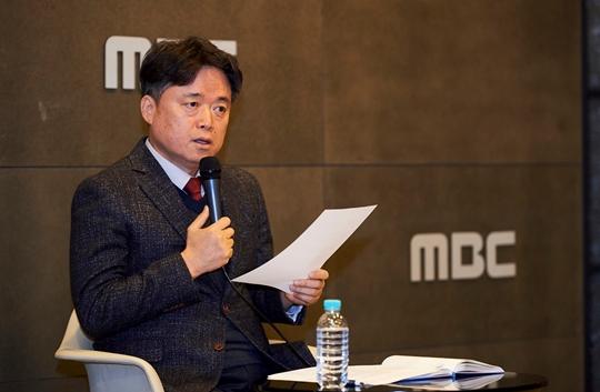 전지적 참견 시점, 이영자 어묵, 일베 세월호 비하 논란