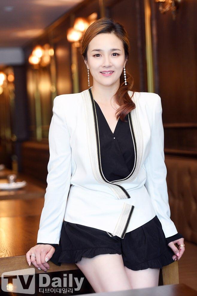 김보민 아나운서