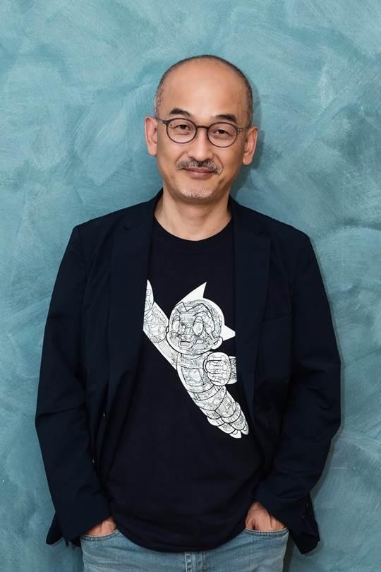 변산 이준익 감독
