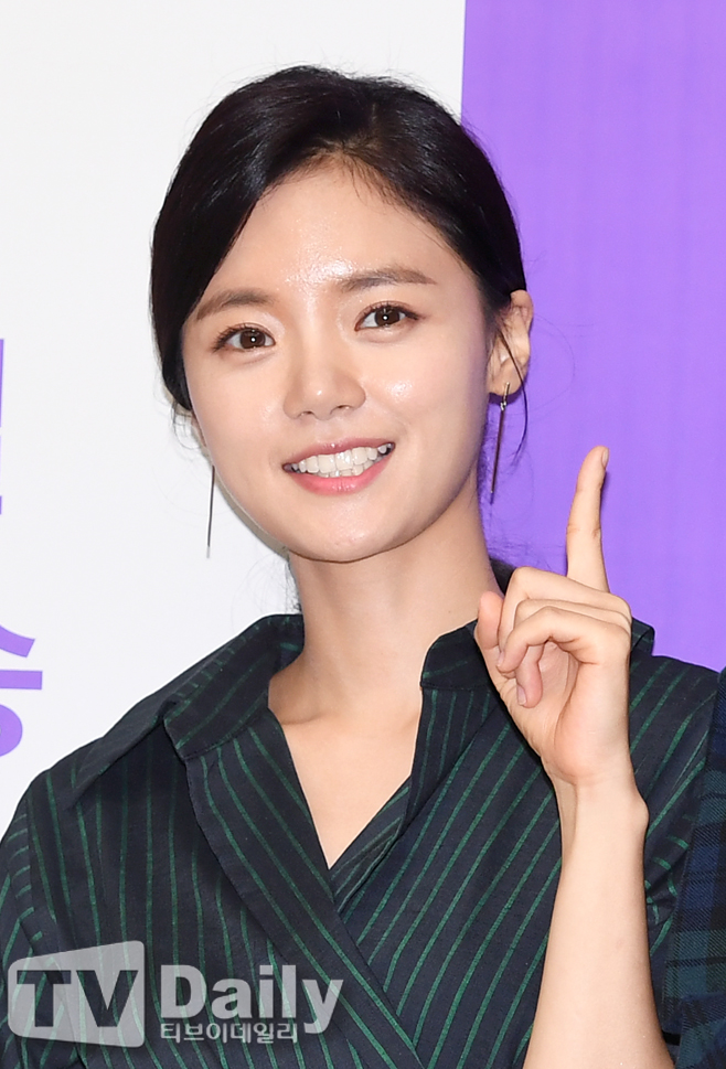 KBS 드라마 스페셜 2018