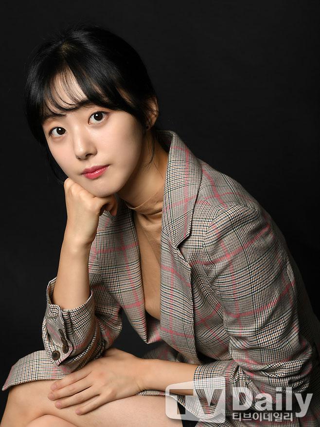 같이 살래요 박세완
