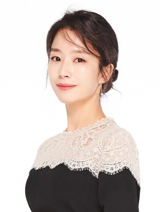 남자친구 곽선영 역