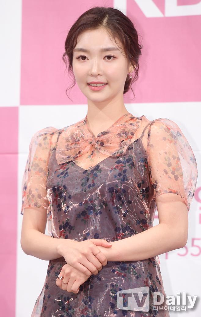 세상에서 제일 예쁜 내 딸 김하경