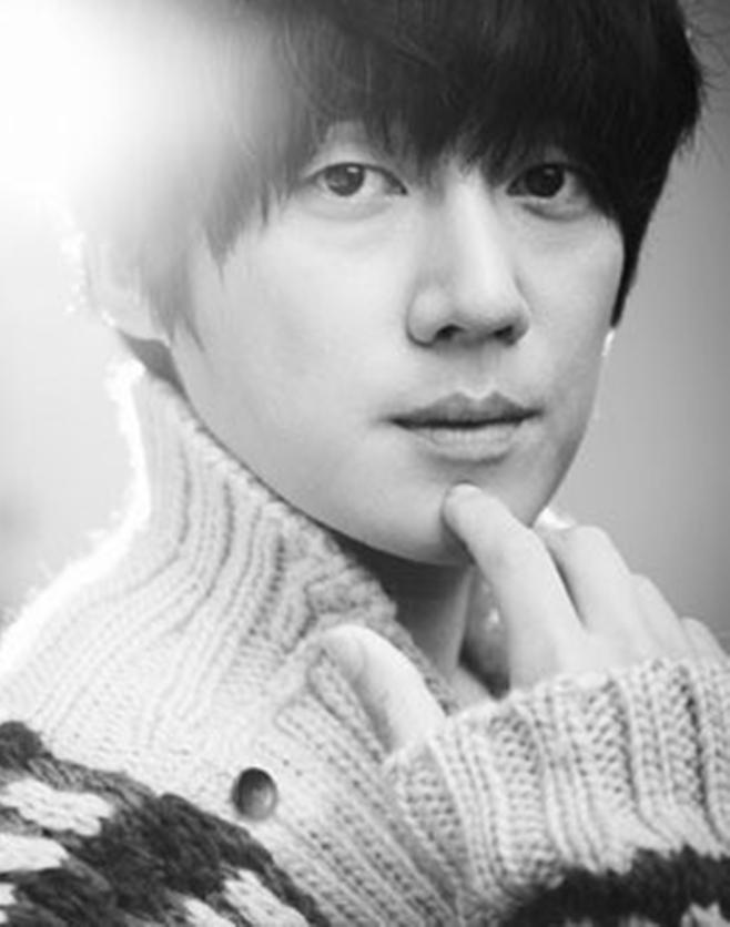 배우 송창의