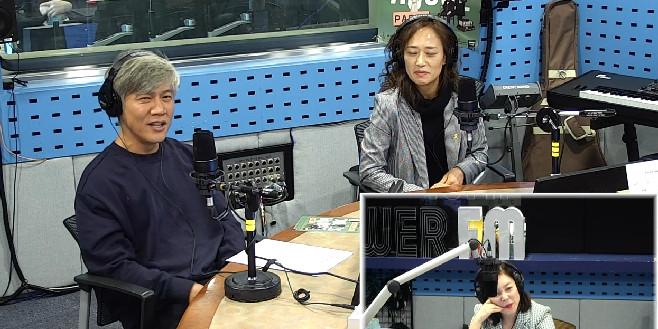 사진=SBS파워FM