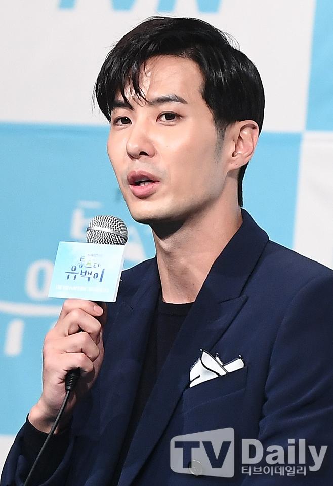 김지석, '꿈꾸는 라디오' 스페셜 DJ