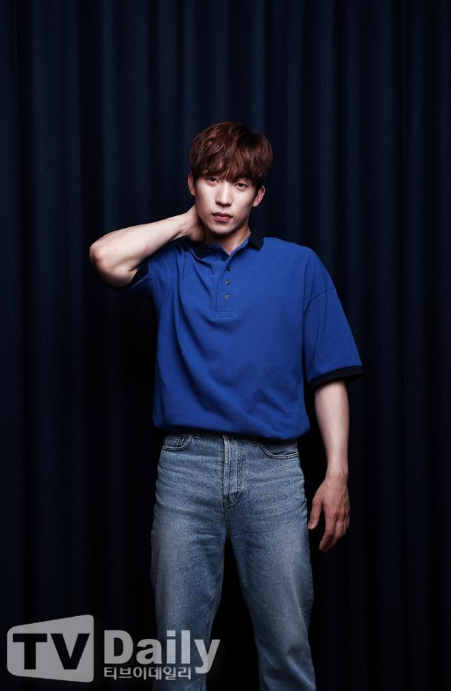 MBC 특별근로감독관 조장풍, 이상이