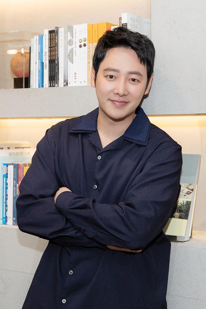 MBC 특별근로감독관 조장풍, 김동욱 인터뷰
