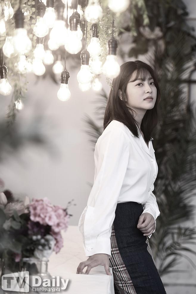 MBC 특별근로감독관 조장풍, 박세영