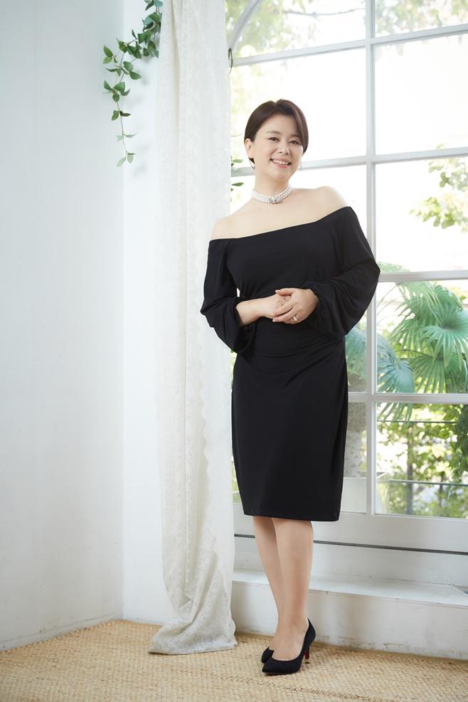 기생춫 장혜진 인터뷰