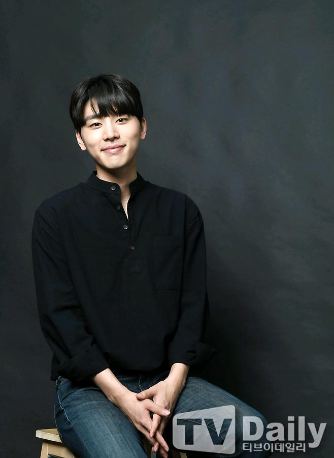 보이스3 김우석