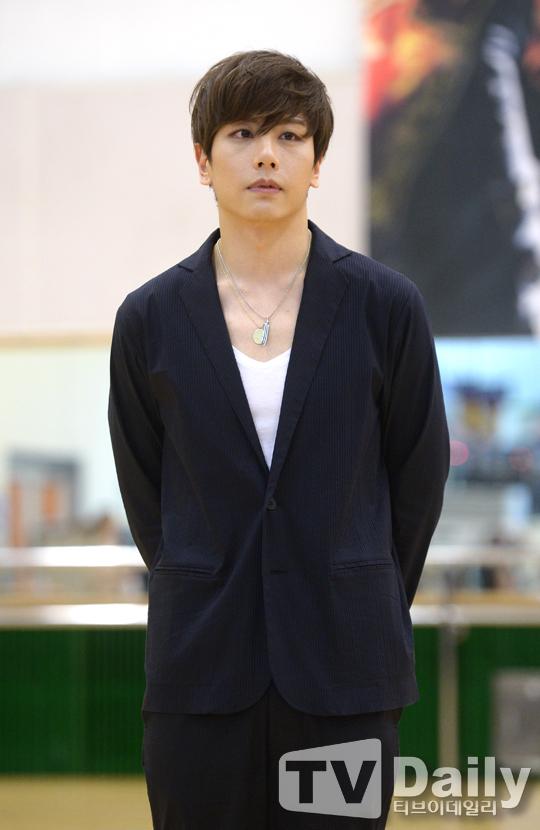 박효신 피소