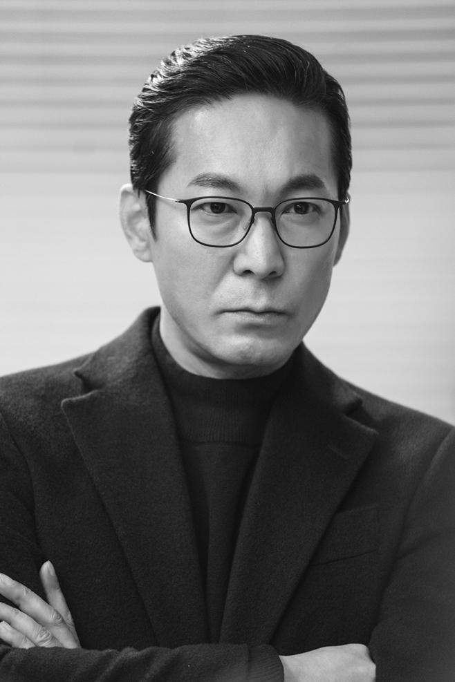 배우 최진호